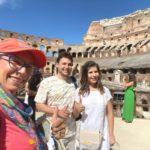 Starożytny Rzym z Jowita